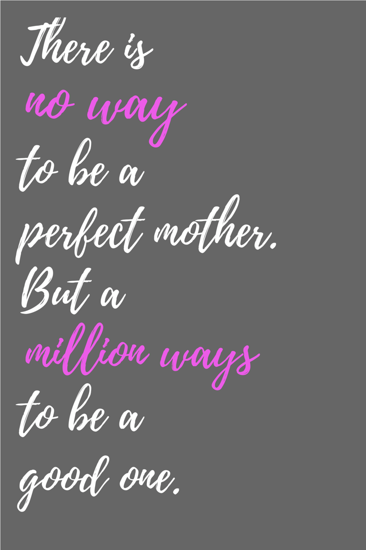 27 Best New Mom Quotes Chaylor Mads