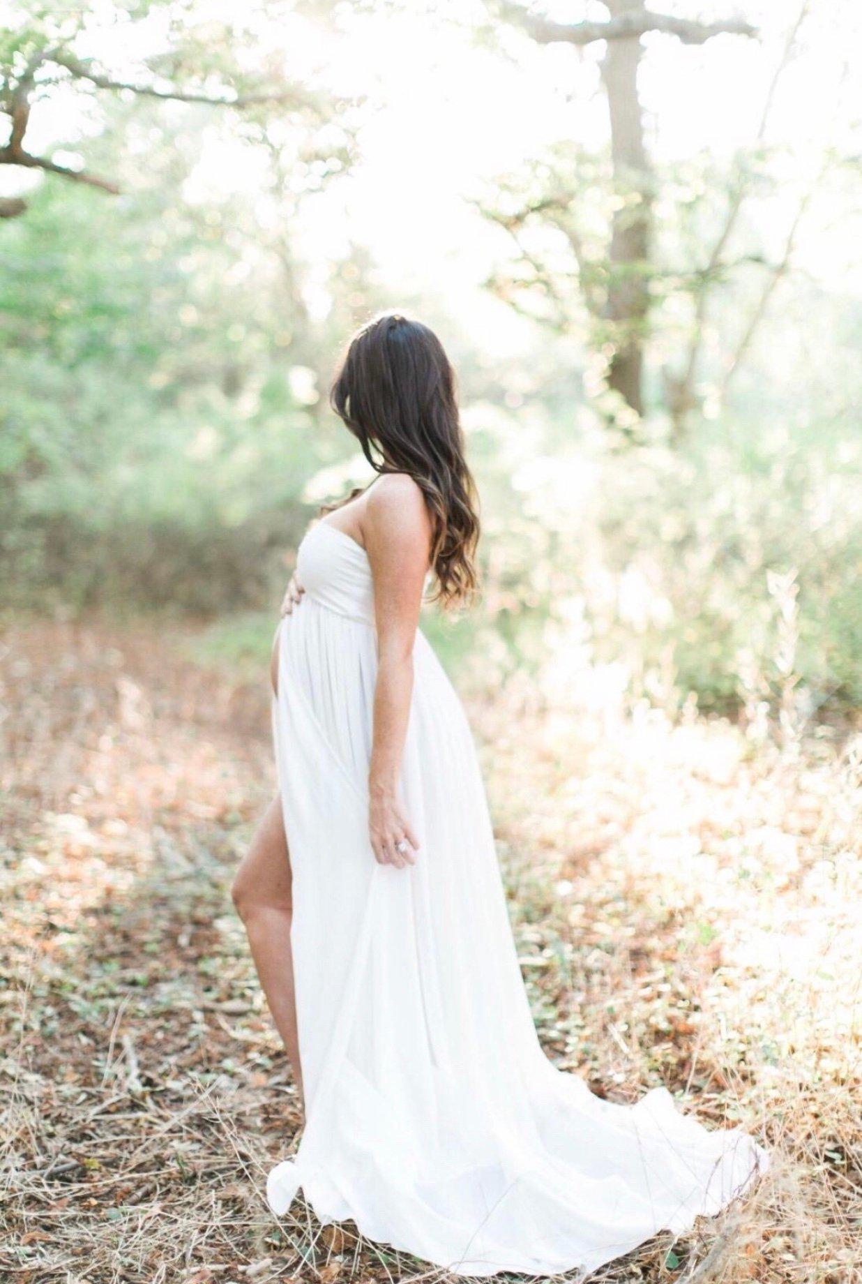 6e1edbe3b8e51 Maternity Dresses For Photoshoot