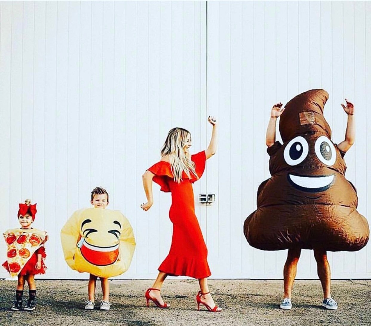 Funny Family Of 3 Halloween Costumes.17 Family Halloween Costumes That Are Creative Funny Cute