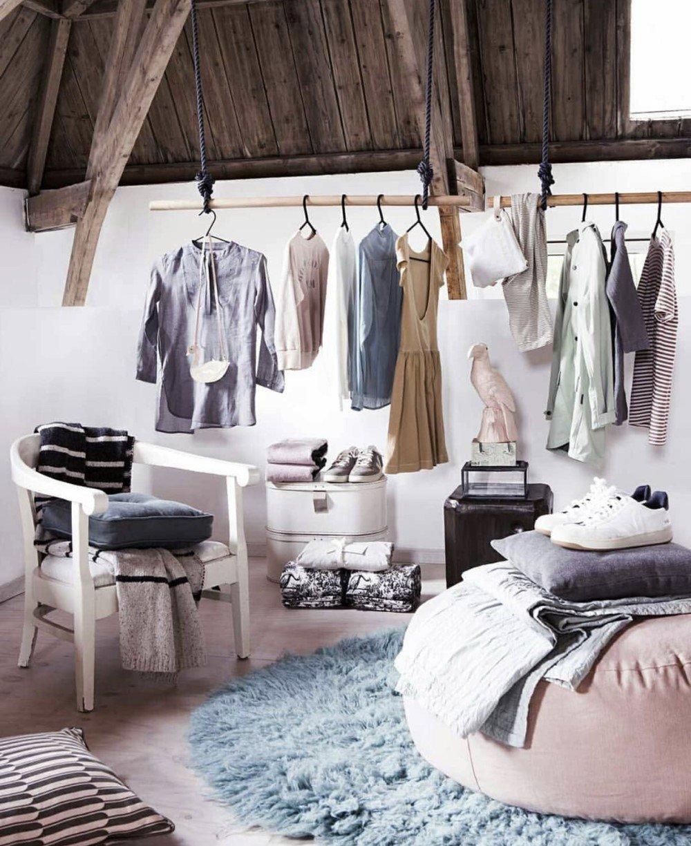 41 Best Teen Girl Room Ideas Chaylor Mads
